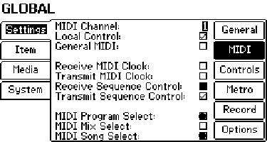 Fusion MIDI setup for song and program control.png