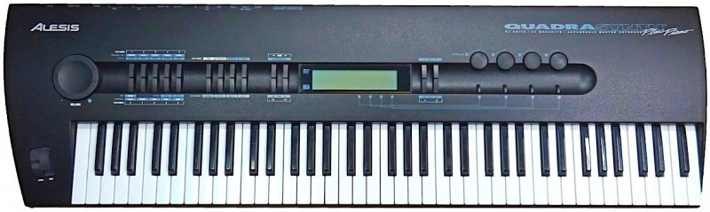 alesis-quadrasynth-piano-plus.jpg